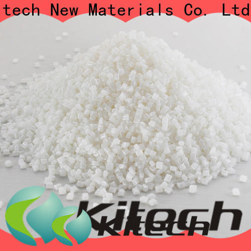 Kitech High-quality pa material company for spoiler