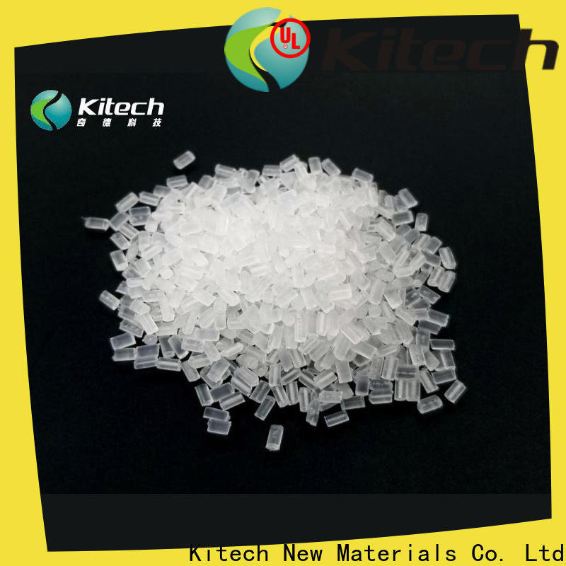 Kitech Wholesale material for surgical mask for business