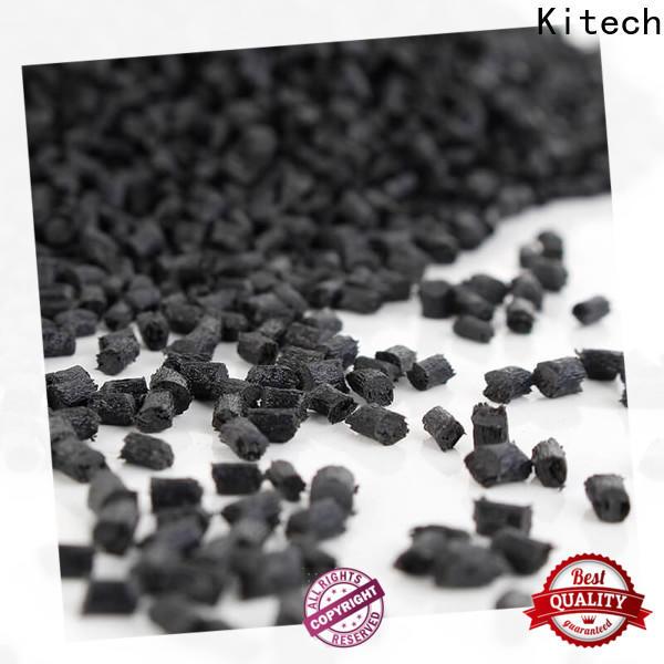Kitech toughness pa6 gf30 company for electronic appliance