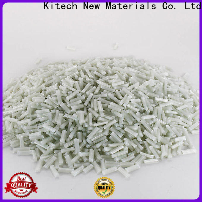 Kitech New glass fiber reinforced Supply for door frame