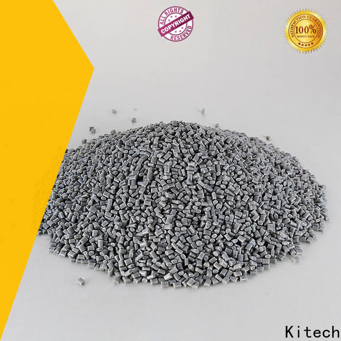 Kitech Top pbt material for business for spoiler