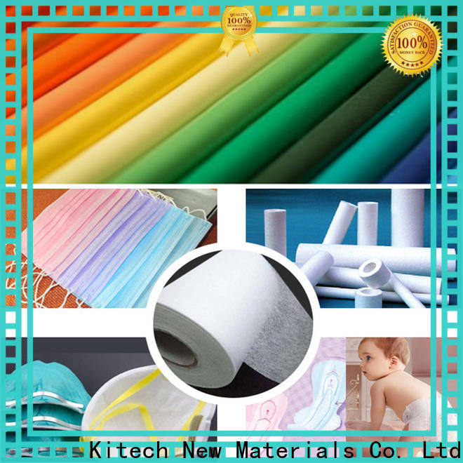 Kitech Best Suppliers for mask