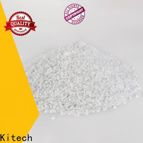 Kitech glass pp fiber Supply for instrument panel