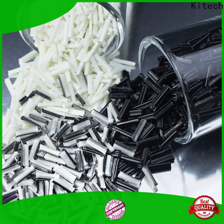 Kitech Custom polyamide resin Supply for door frame