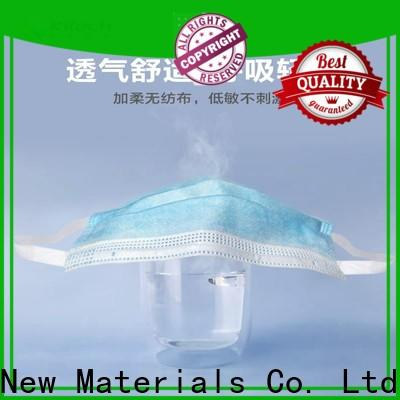 New disposable face mask Supply for mask
