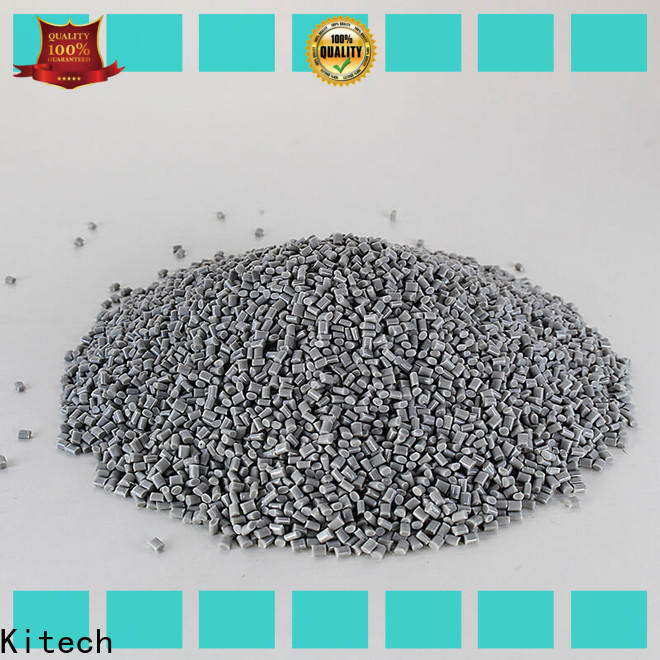 Best pc abs pbt Supply for grille