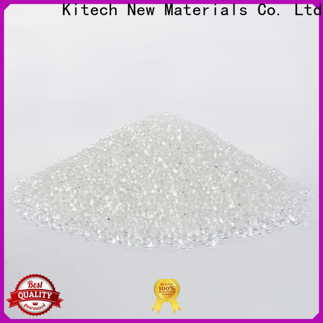Kitech ppa material tpr for business for auto parts