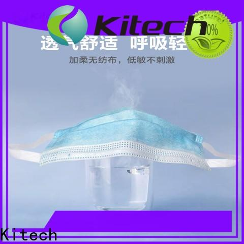 New disposable face mask Suppliers for mask