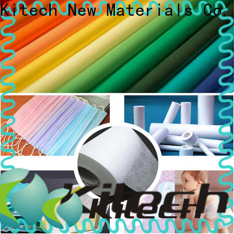 Kitech High-quality company for mask