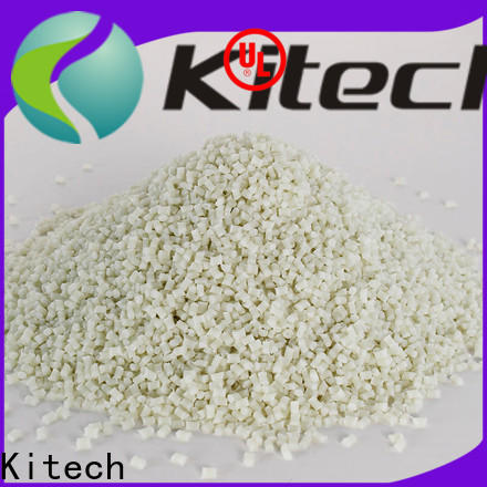 Kitech abs pbt material company for air vents