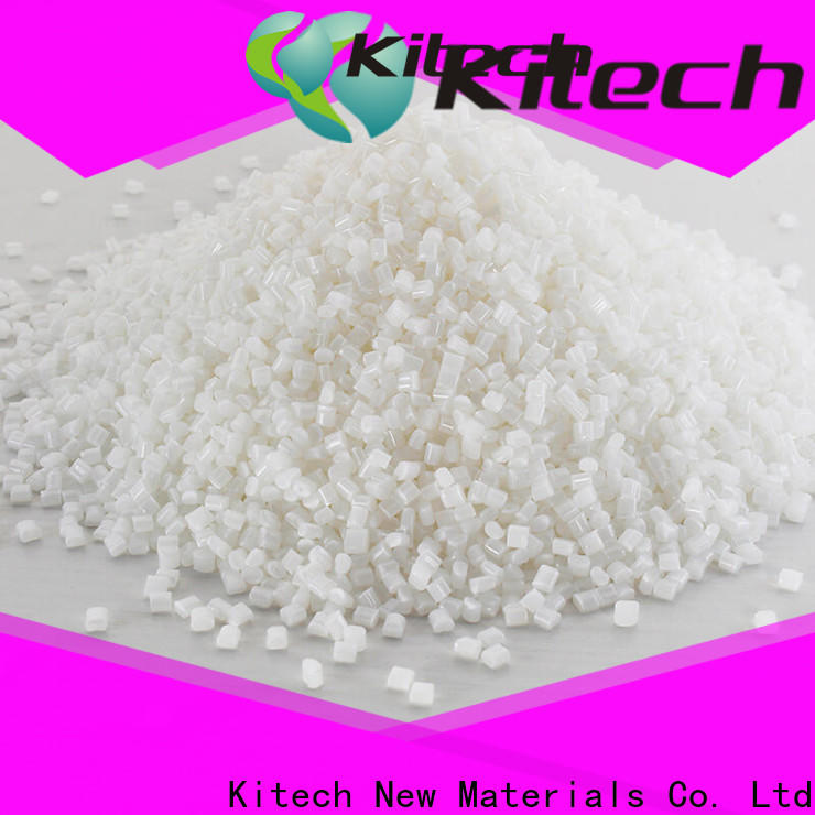 Kitech Top pa material Supply for grille
