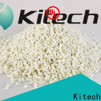 Kitech Latest material tpr Supply for auto charger