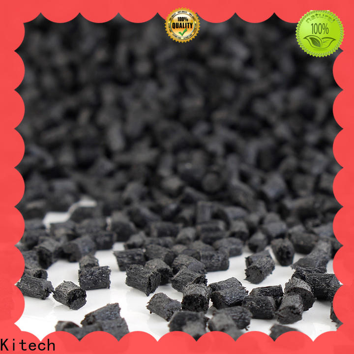 Kitech polyamide pa66gf35 Suppliers for automobile engines