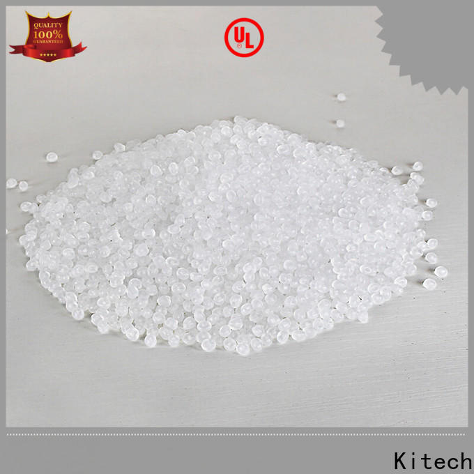 Kitech High-quality pp density Suppliers for central armrest lid