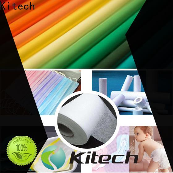 Kitech Custom for business for mask