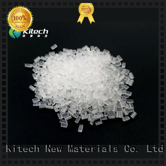Kitech High-quality material for surgical mask Suppliers for mask