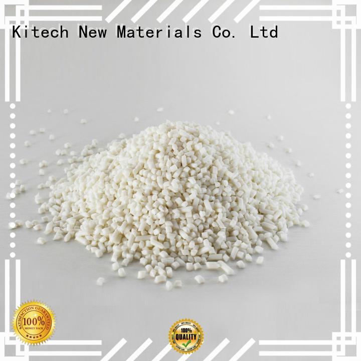 Kitech Brand flame polyamide polyamid 66