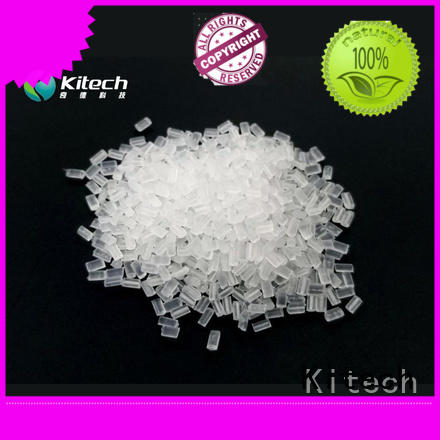 Kitech material for surgical mask Suppliers for mask