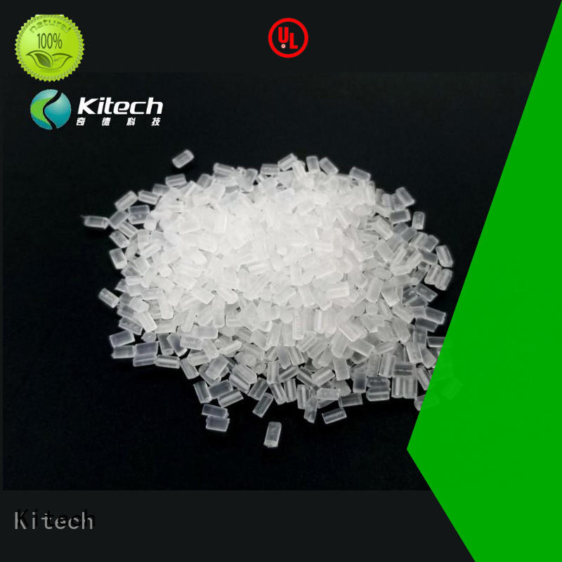 Kitech material for surgical mask manufacturers