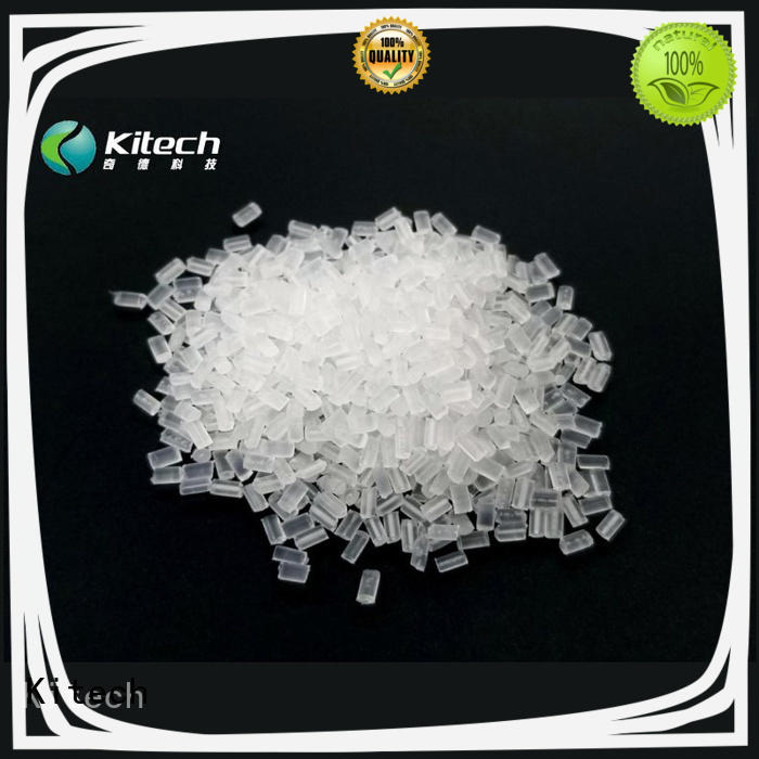 Kitech High-quality material for surgical mask company for mask