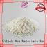 reinforcement low Kitech Brand polyamid 66