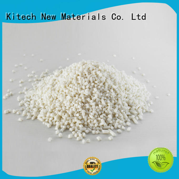 professional pa66 gf30 material properties with high strength for automobile engines